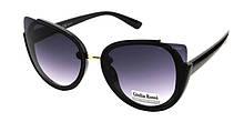 Стильные женские очки от солнца 2019 Giulia Rossi