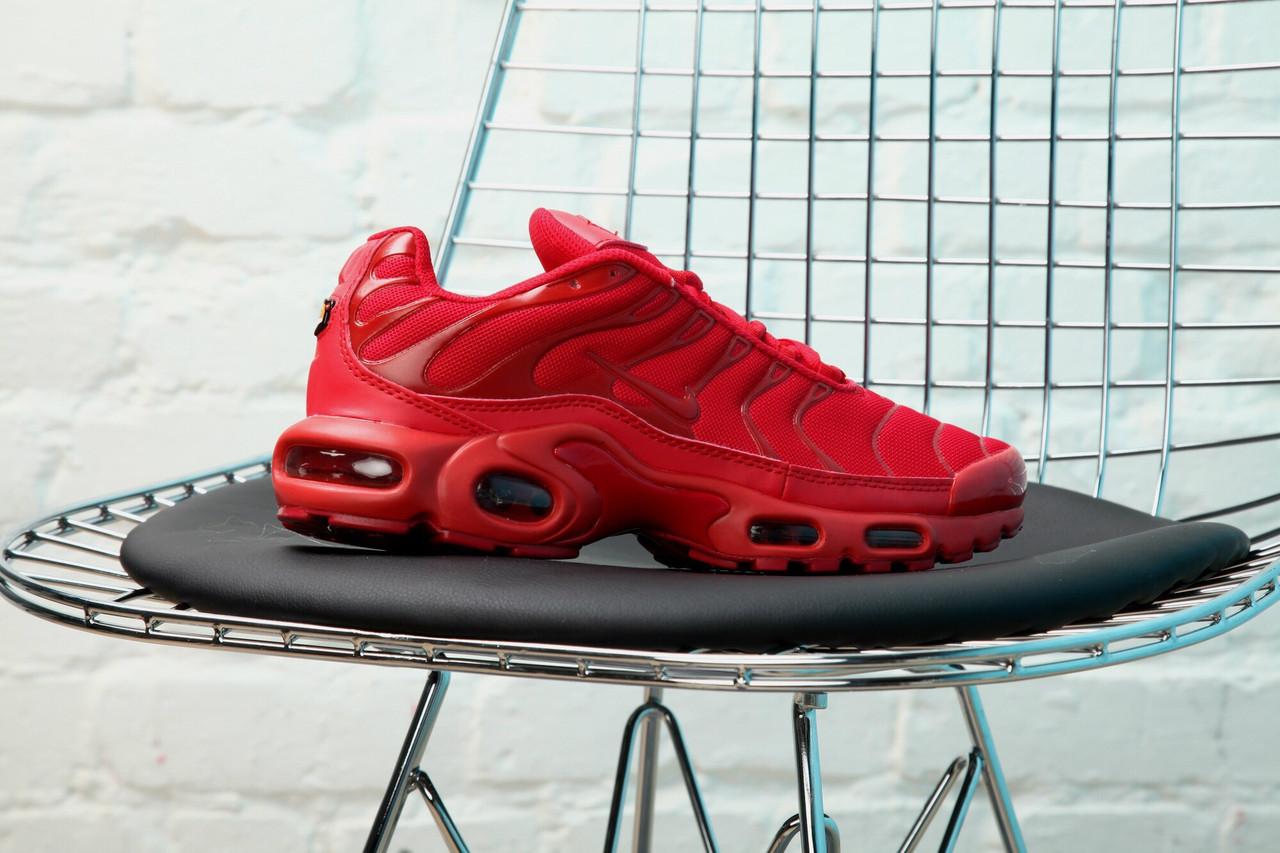 31de3e608a1930 Мужские кроссовки Nike Air Max Tn Plus (Топ реплика), цена 1 199 грн ...