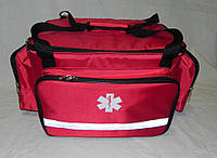 Медицинская сумка – укладка RVL