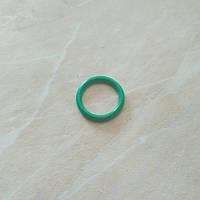 Кольцо поршня ручного насоса 33.1106379