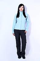 Костюм спортивный женский Уценка в ассортименте Nike 5576