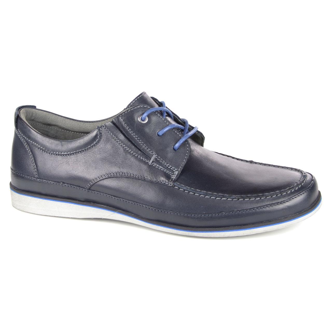 f5b1601d4 Мужские повседневные туфли Badura код: 4432, размеры: 40, 41, 42, 43 ...