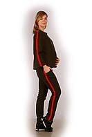 Спортивный костюм для беременных и кормящих (42-48)