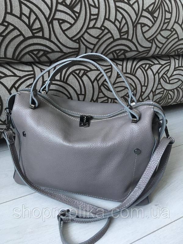 e2fcdf012964 Магазин сумок из Италии по выгодной цене , кожаные сумки , цена 1 189 грн.,  купить в Киеве — Prom.ua (ID#920927068)