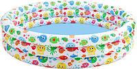 Детский надувной бассейн Intex 56440, фото 1