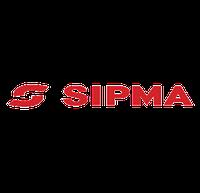 Подшипник 2023-070-172.01 вала вязального аппарата Сипма/Sipma Z224