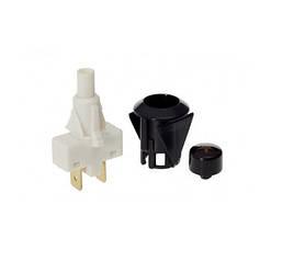 Кнопка поджига (2-х контактная) для плиты Gorenje GI476B 108780
