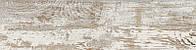 15х60 Керамическая плитка пол  Platan, фото 1