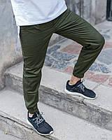 """Мужские брюки хаки  Брюки """"Loki"""" , фото 1"""