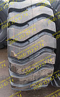 Шина 23.5-25 EM30 20PR TL 177B Mitas, фото 1