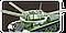 Конструктор Cobi World Of Tanks A34 Комета (COBI-3014) (5902251030148), фото 3