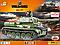 Конструктор Cobi World Of Tanks A34 Комета (COBI-3014) (5902251030148), фото 5