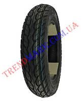 Покрышка (шина) KENDA 3.00-10 K-418 TL