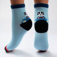 "Детские носки ""Duna "" арт.9044"