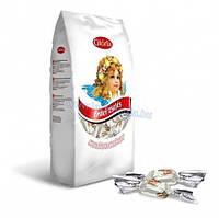 Конфеты шоколадные с желе вкуса лесной ягоды Gloria Венгрия 300г