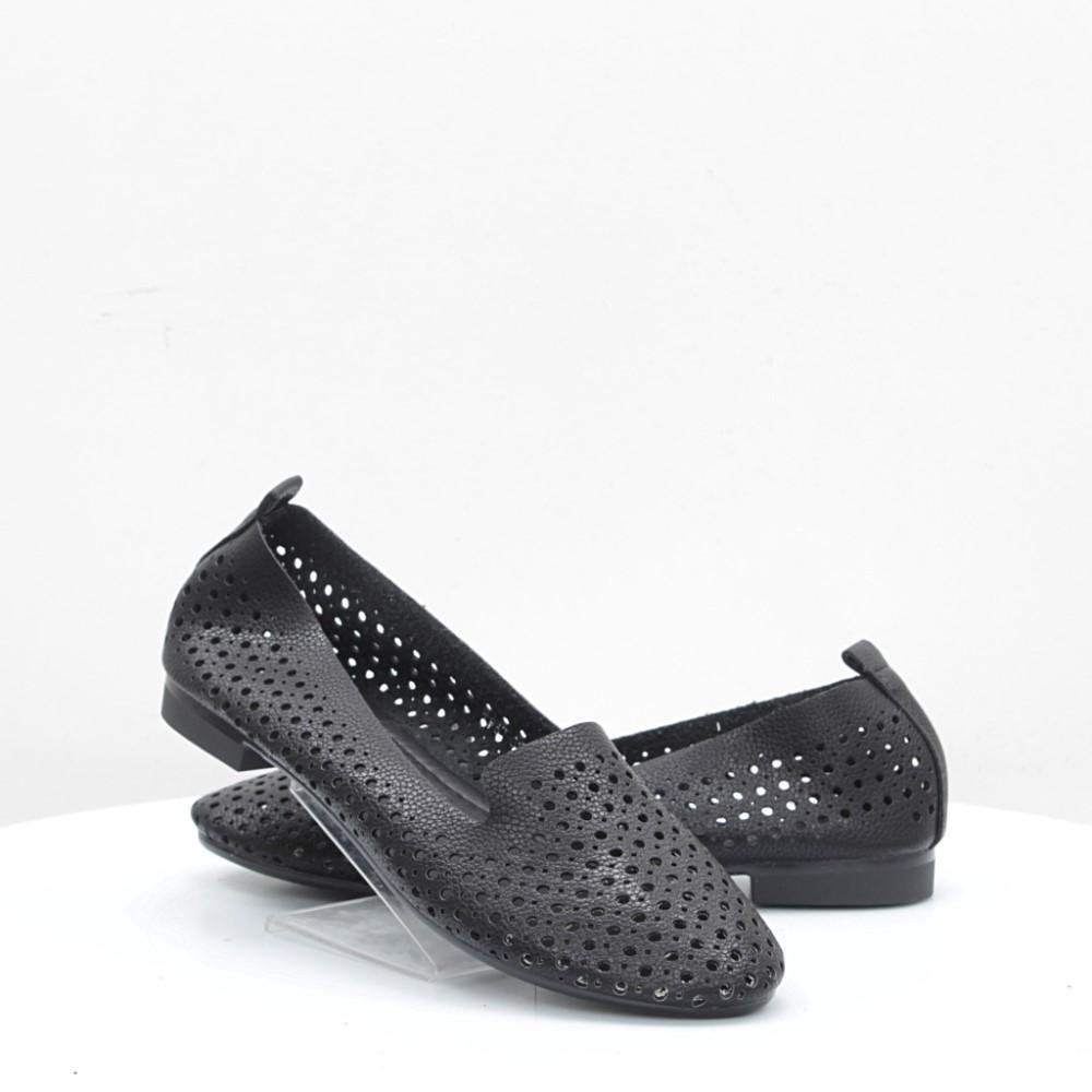 79acec4c8 Женские балетки Qshoes (52861), цена 335 грн., купить Склад обуви - г.  Бердянск; футбольная обувь - г. Мелитополь — Prom.ua (ID#920942315)