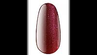 Гель лак KODI WINE (WN-02) 8 мл., оттенки винного и бордового цвета.