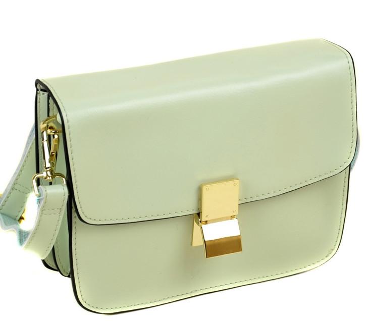5f6105468ae2 Женский кожаная сумка клатч 3345 купить женскую кожаную сумку ...