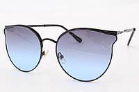 Солнцезащитные очки Dior реплика, 753340, фото 1