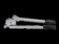 Трубогиб для труб диаметром до 16 мм радиус 57 мм угол 180° King Tony 7CA11-16S (Тайвань)