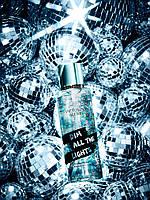 Парфюмированный спрей для тела Victoria`s Secret Dim All The Lights 250мл оригинал