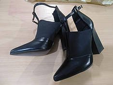 Акция!Скидка! Модные туфли Purlina Женская обувь