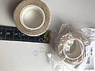 Клейкая лента для ленточного наращивания волос, для париков, накладок, фото 10