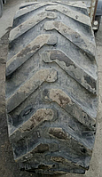 Шина 16.9-28(440/80-28) Michelin б-у 1 шт