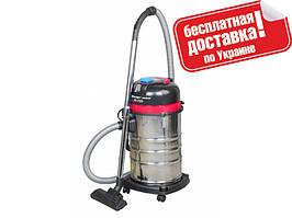 Промышленный пылесос 30л, 1600Вт Энергомаш ПП-72030
