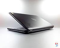 Ноутбук Dell Inspiron 15-3521 Гарантия!, фото 1