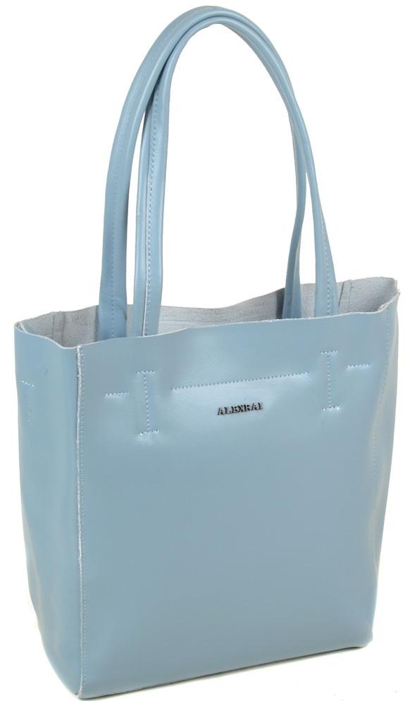 55e300d692e1 Женская кожаная сумка J003 женские сумки из натуральной кожи купить ...