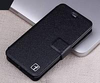 Чехол-бумажник для Samsung Galaxy Core i8260 i8262