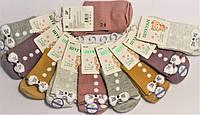 Носок стрейчевый детский № С-632 (уп.10 шт.) Шугуан, фото 1