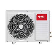 Наружный блок TCL TMV-Vd120W/N1