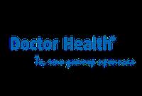 Подушки Doctor Health