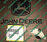 Щетка AA35660 John Deere Brush 343052 чистик семян ga2020 сбрасыватель AA38077, фото 10