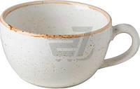 Чашка Seasons 207 мл бежевая 04ALM001408 Porland