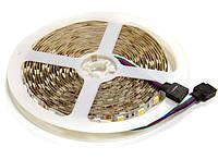 Стрічка світлодіодна AVT-03-300RGB TM1903-12V IP20 SMART