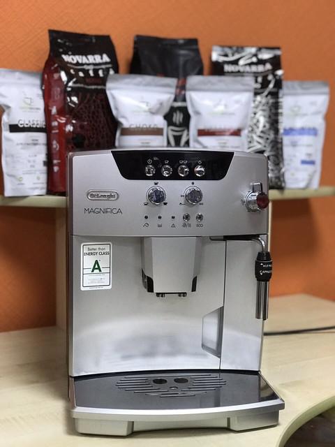 Кофемашины из Европы б/у