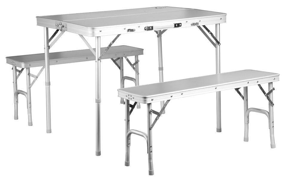 Набор мебели для пикника Time Eco TE-022 AS
