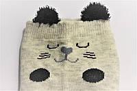 Носок стрейчевый детский № Д-360(уп.10 шт.) Шугуан, фото 1