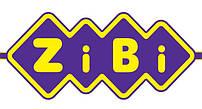 Фломастеры ZiBi