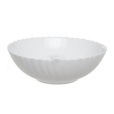 Feston Миска суповая глубокая 18 см Luminarc P2730