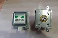 Магнетрон Samsung OM75S(31) OM75P(31) для микроволновой печи
