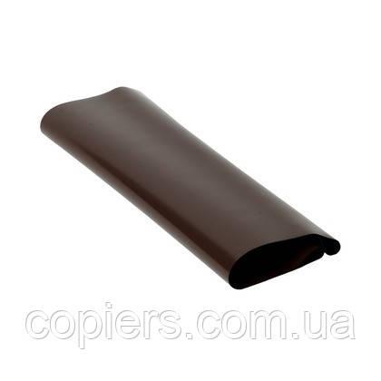 Transfer Belt Konica Minolta Bizhub PRO 1051/1200/1100/1250/1052/951 оригинал A0G6500113, A0G6500101