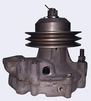 Насос водяной СМД-18-22 (18 Н-13 С 2А-1) со шкивом 2 ручей
