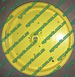Полудиск a22780 с вырезами прик gd11423 колеса a56621 реборда gd1048 прикатки 814-175c, фото 6