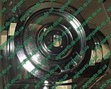 Полудиск a22780 с вырезами прик gd11423 колеса a56621 реборда gd1048 прикатки 814-175c, фото 7