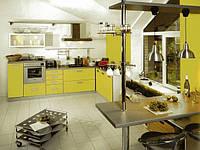Аксессуары и декор для кухни