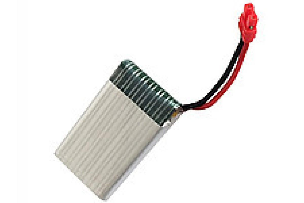 Батарея для квадрокоптеров универсальная